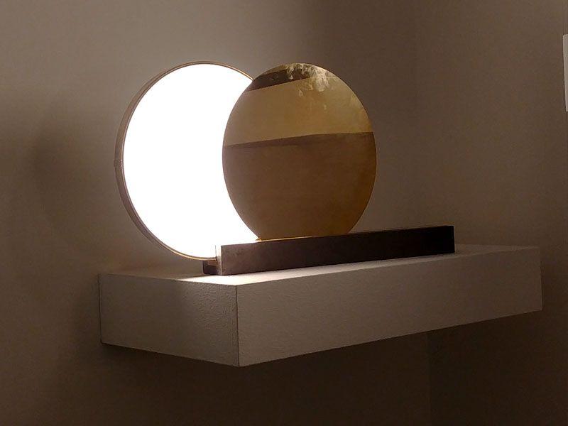 Donner du charme à votre intérieur avec nos sélections de lampes à poser